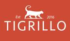 Tigrillo Amazon Marketing reviews