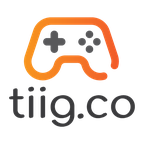 tiig reviews