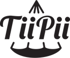 TiiPii Bed reviews