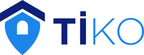 Tiko reviews