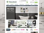 Tiles-direct.com reviews