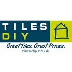Tiles DIY reviews