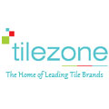 Tilezone - The Home of Leading Tile Brands reviews