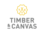 Timber and Canvas reviews