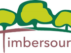 Timbersource reviews
