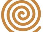 TimberTech UK reviews