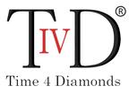 Time4diamonds reviews