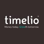 Timelio reviews