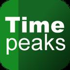 Timepeaks reviews