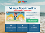 Timeshare Xtraction Team reviews
