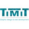 Timit2003 reviews