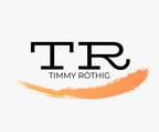 Timmy Röthig reviews