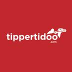 Tippertidoo reviews