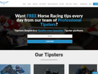 Tipsters Empire reviews