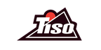 Tiso reviews