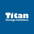 Titan Storage Solutions reviews
