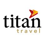 Titan Travel reviews