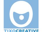 TixoCreative.uk reviews