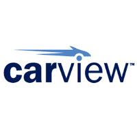 Carview.co.jp reviews