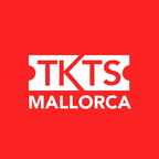 TKTS Mallorca reviews
