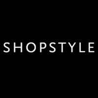 Shopstyle reviews