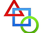 TLC Domestic Services Ltd reviews
