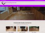Tlcs Floor Sanding Services reviews