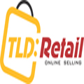 TLD Retail reviews
