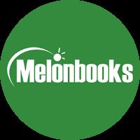 Melonbooks reseñas