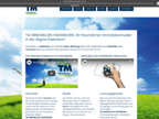 TM Immobilien Paderborn reviews