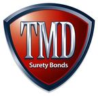 TMD Surety Bonds reviews