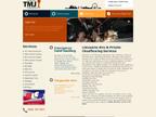 TMJ Business Enterprise reviews