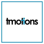 TMotions Global Limited reviews
