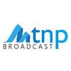 TNP Broadcast Sales Ltd reviews