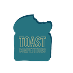 toastcompetitions.com reviews