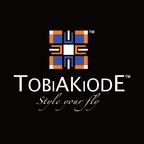 Tobi Akiode reviews