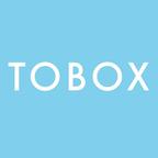 ToBox reviews