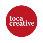 Toca Creative  reviews