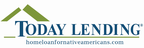 Today Lending LLC 208565 reviews