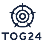 TOG 24 reviews