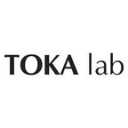 TOKA lab reviews