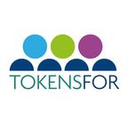 TokensFor reviews