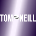 Tom Neill Ltd reviews