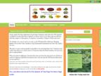 Tomato-Plants-Direct reviews