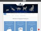 Tomkat Gas Training Ltd reviews