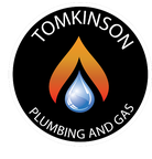 Tomkinson plumbing and gas reviews
