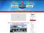 Tom's Tax Service reviews