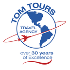 Tom Tours Services reviews