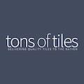 Tons of Tiles Ltd reviews