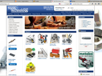 Tools4Technology Limited reviews